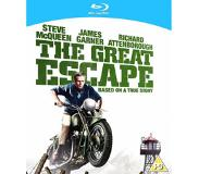 Blu-ray The Great Escape (Blu-ray)