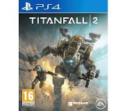 Electronic Arts Titanfall 2 | PlayStation 4