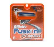 Braun Fusion Power 8P