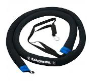Hyperwear SandRope Battle Rope 30lbs