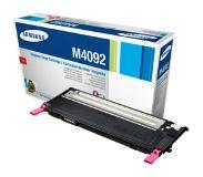Samsung Toner Magenta CLP-310/315/3170/3175