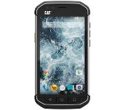 CAT S40 4G 16GB Zwart