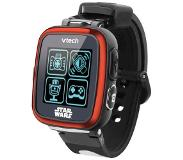 Vtech Star Wars stormtrooper cam-watch