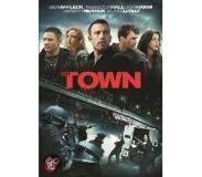 Actiethrillers Actiethrillers - The Town (DVD)