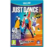 Ubisoft Just Dance 2017 | Wii U