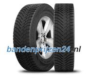 Duraturn Mozzo Winter ( 215/55 R17 98V XL )