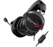 Creative Labs Labs Sound BlasterX H5 Tournament Edition - Headset