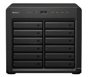 Synology Disk Station DS3617xs