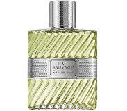 Dior Eau Sauvage 50 ml - Eau de toilette - for Men