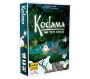 Indie Boards & Cards Kodama - The Tree Spirits
