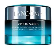 Lancome Visionnaire Advanced Multi-Correcting Cream Dagcrème 50 ml