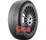 Goodyear Vector 4 Seasons ( 205/50 R17 93V XL )
