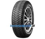 Nexen N blue 4 Season ( 225/50 R17 98V XL 4PR )