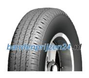 Linglong Greenmax Van ( 255/70 R15 112/110S )
