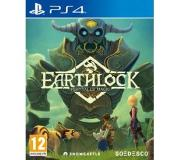 Games Earthlock (PS4)