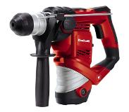 Einhell TC-RH 900 Kit boorhamer SDS-plus 850 RPM 900 W