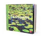 Lensbaby Boek Lensbaby Bending your perspective 2nd edition