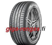 Kumho Ecsta PS71 ( 235/50 ZR18 101Y XL )