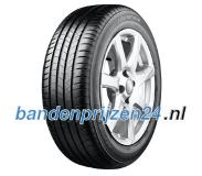 Seiberling Touring 2 ( 205/50 R17 93W XL )