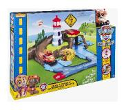 Paw Patrol Speelset Zuma's Lighthouse 6022606