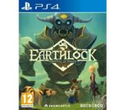 GLOBAL Earthlock: Festival of Magic | PlayStation 4