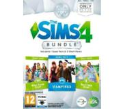 Electronic Arts Sims 4 - Bundel Pack 7