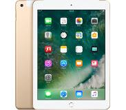 Apple iPad tablet A9 32 GB 3G 4G Goud