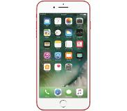 Apple iPhone 7 Plus 256GB Rood