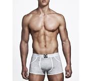 Bolas Underwear Boxershort Light Grey