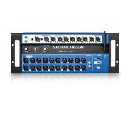 Soundcraft (B-Stock) Soundcraft Ui24R digitale mixer