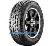 Toyo Open Country A/T+ ( 265/70 R17 115T )