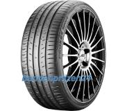 Toyo Proxes Sport ( 245/35 ZR18 92Y XL )