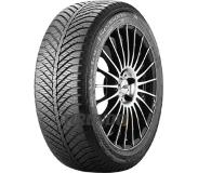 Goodyear Vector 4 Seasons ( 205/55 R16 91V )