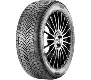 Michelin Alle seizoenen | MICHELIN CROSSCLIMATE + XL 205 45 17 88W
