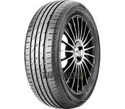 Nexen N blue HD Plus ( 215/55 R17 94V 4PR )