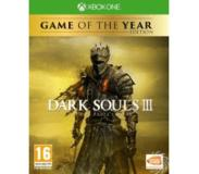 Namco Bandai Games Dark Souls 3 (GOTY Edition) | Xbox One
