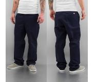 Dickies Pantalon '874 Work'