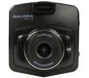 Salora dashcam Full HD CDC100