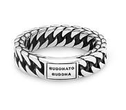 Buddha to buddha 611 Esther Small Ring Silver