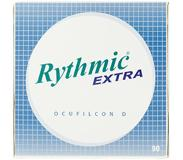 Rythmic 1 Day XC