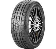 Falken Euro All Season AS200 ( 215/50 R17 95V XL met velgrandbescherming (MFS) )