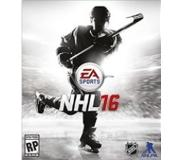 Games Electronic Arts - NHL 16 Xbox One