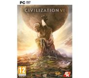 Take-Two Interactive Civilization VI PC