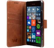 Wave BC LUMIA 950XL RUSKEA W-SERIES, W-LUMIA950XL-BR