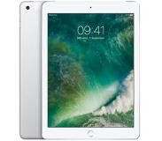 Apple iPad 32GB 3G 4G Hopea tabletti