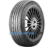 Continental PremiumContact 2 ( 205/55 R17 95V XL )