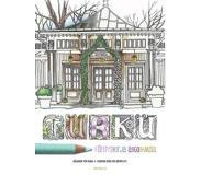 book 9789524833035 Turku