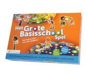 book 9789001795955 Het Grote Basisschoolspel