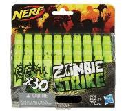Nerf Nerf Zombie Strike Refill