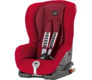Britax Romer Autostoel Duo Plus Flame Red